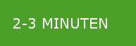 subtitle:time