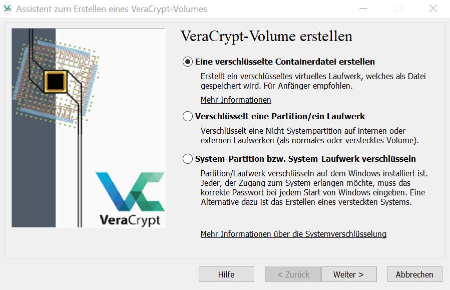 verycrypt